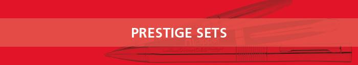 Prestige Sets