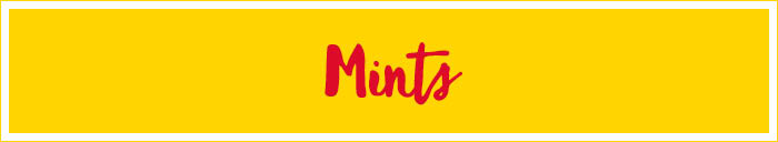 Mints