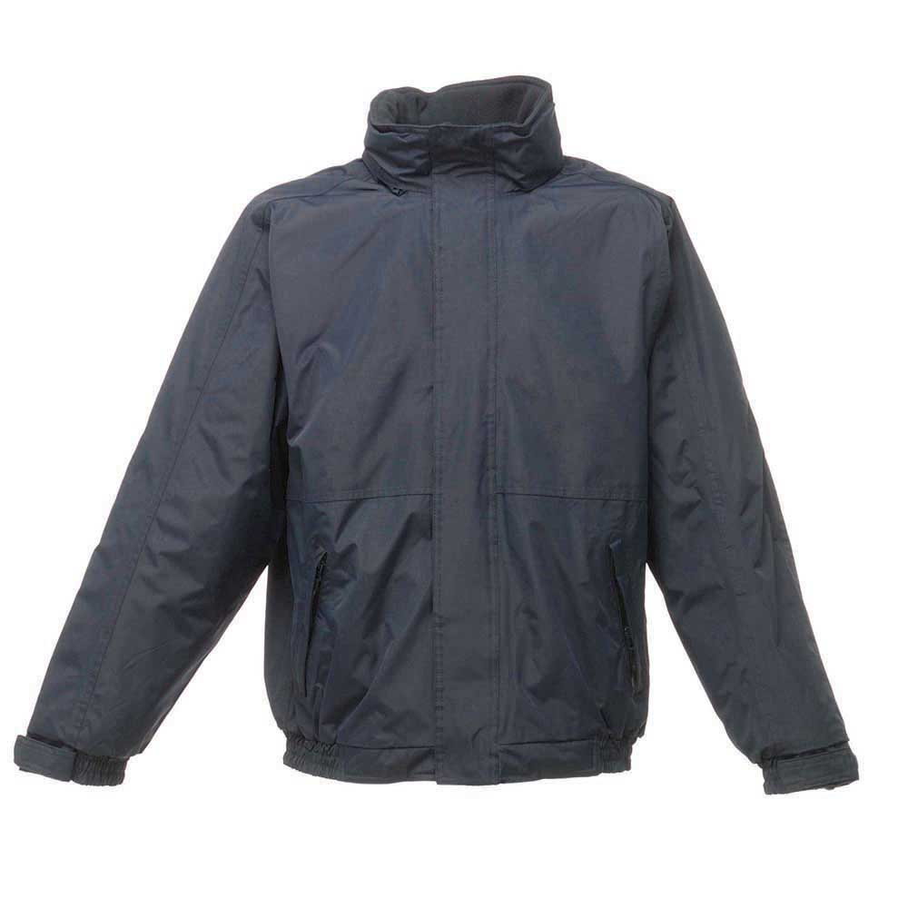 DOVER WATERPROOF INSUALTED JACKET