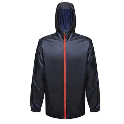 REGATTA STANDOUT JACKET