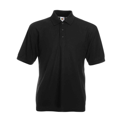 Starworld Ultimate Workwear Polo