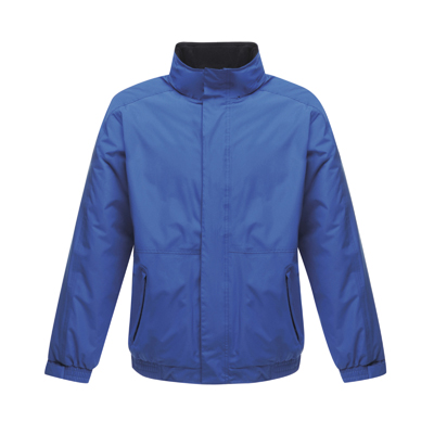 REGATTA Dover jacket