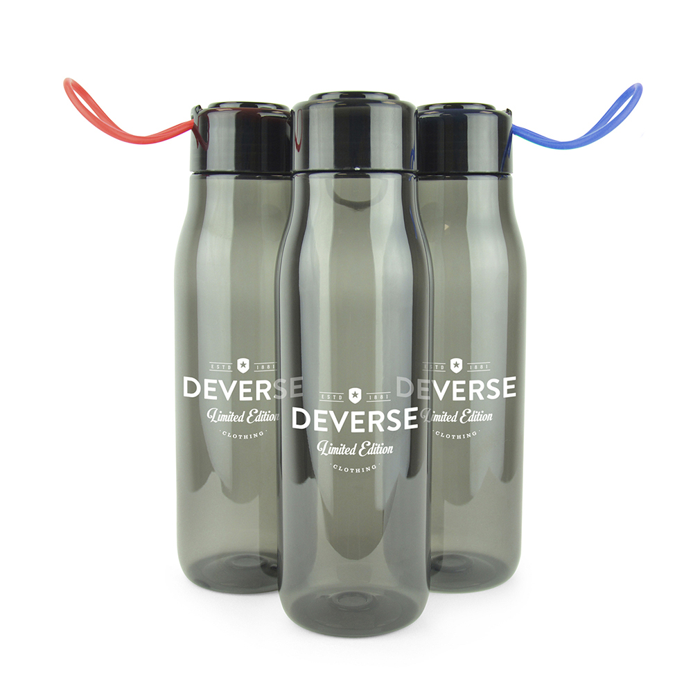 STEPANIE SPORTS BOTTLE