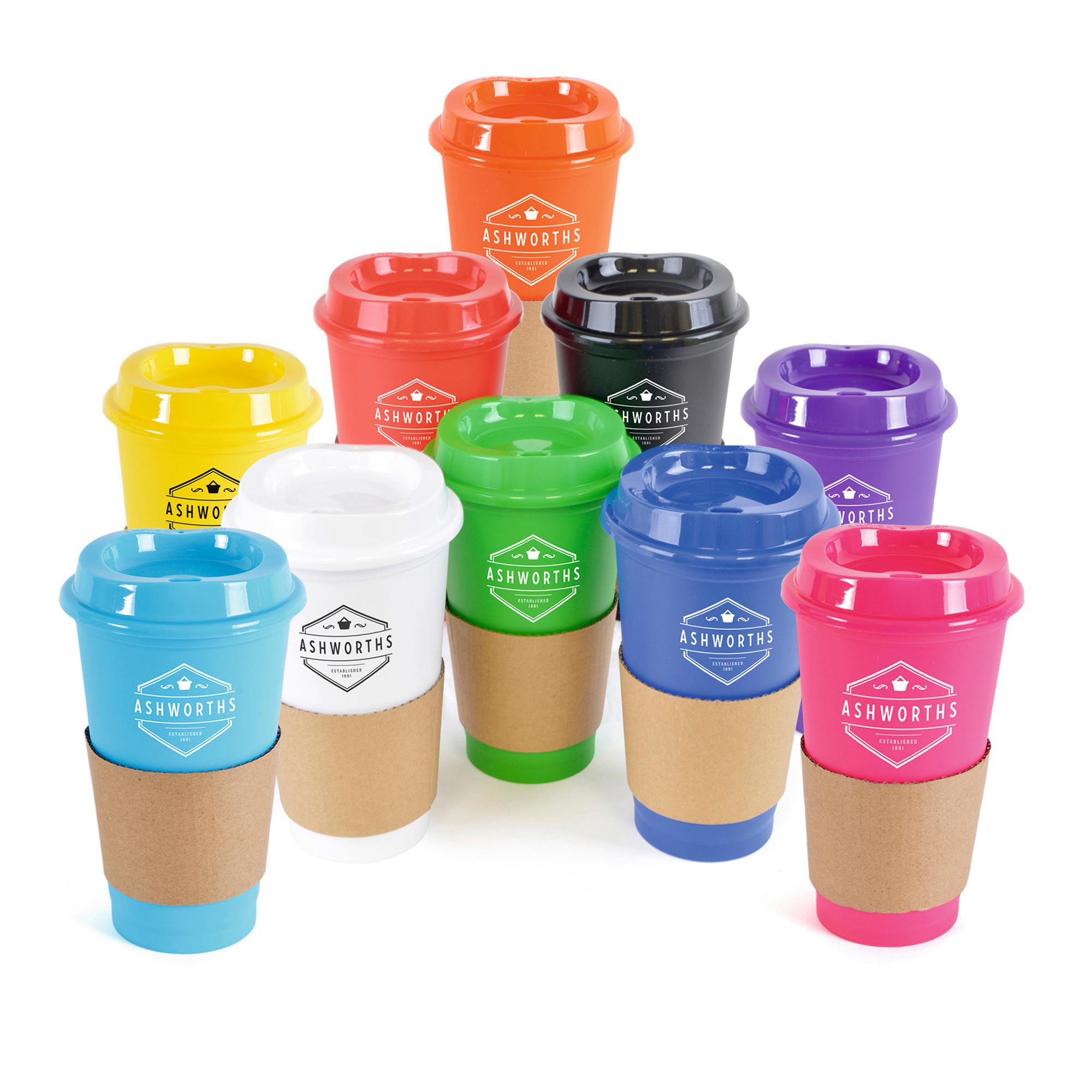 CAF�E