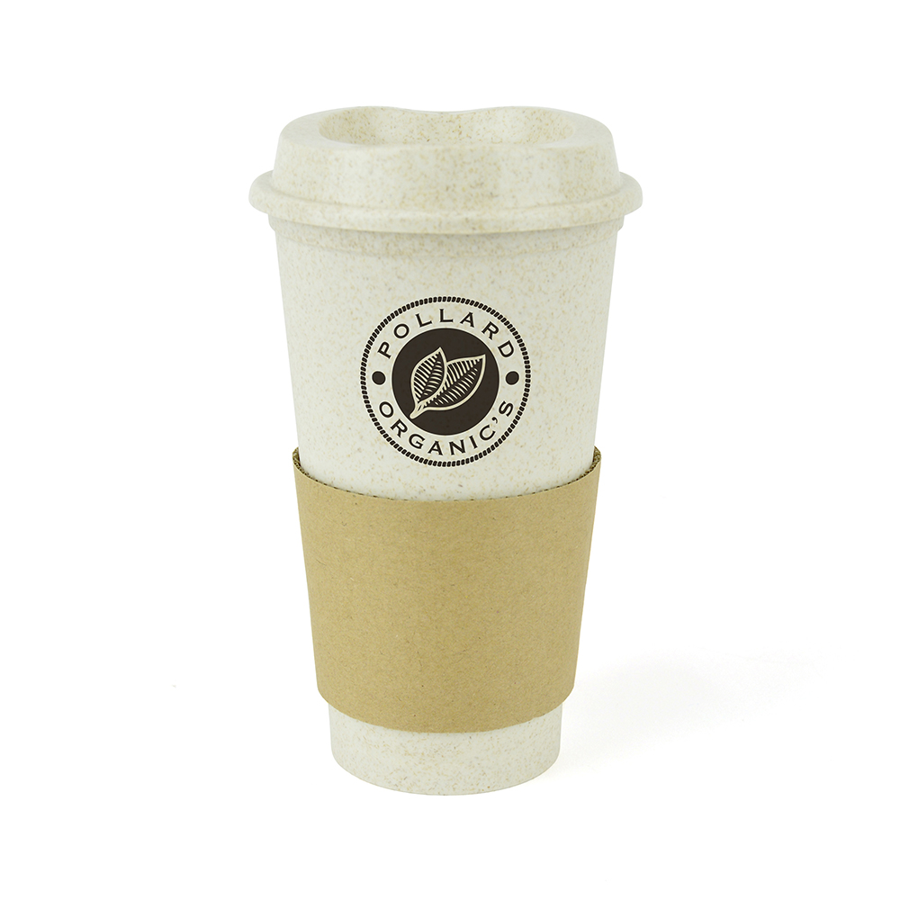 BAMBOO CAF�E