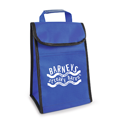 LAWSON COOLER BAG