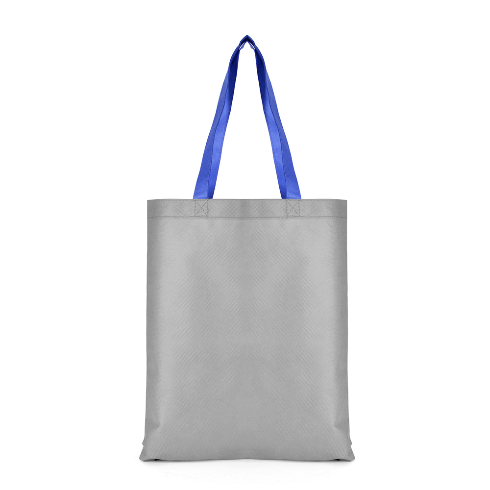 TWO TONE SHOPPER