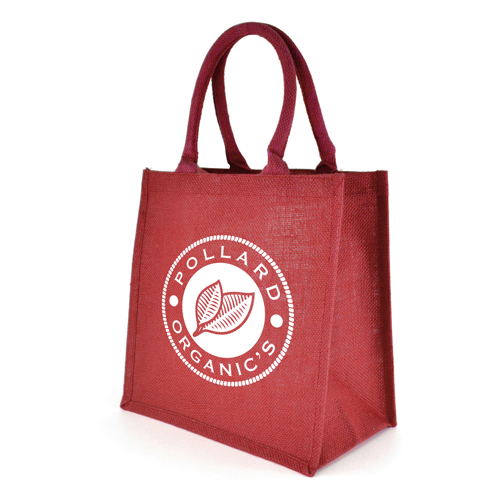 KARG SHOPPER