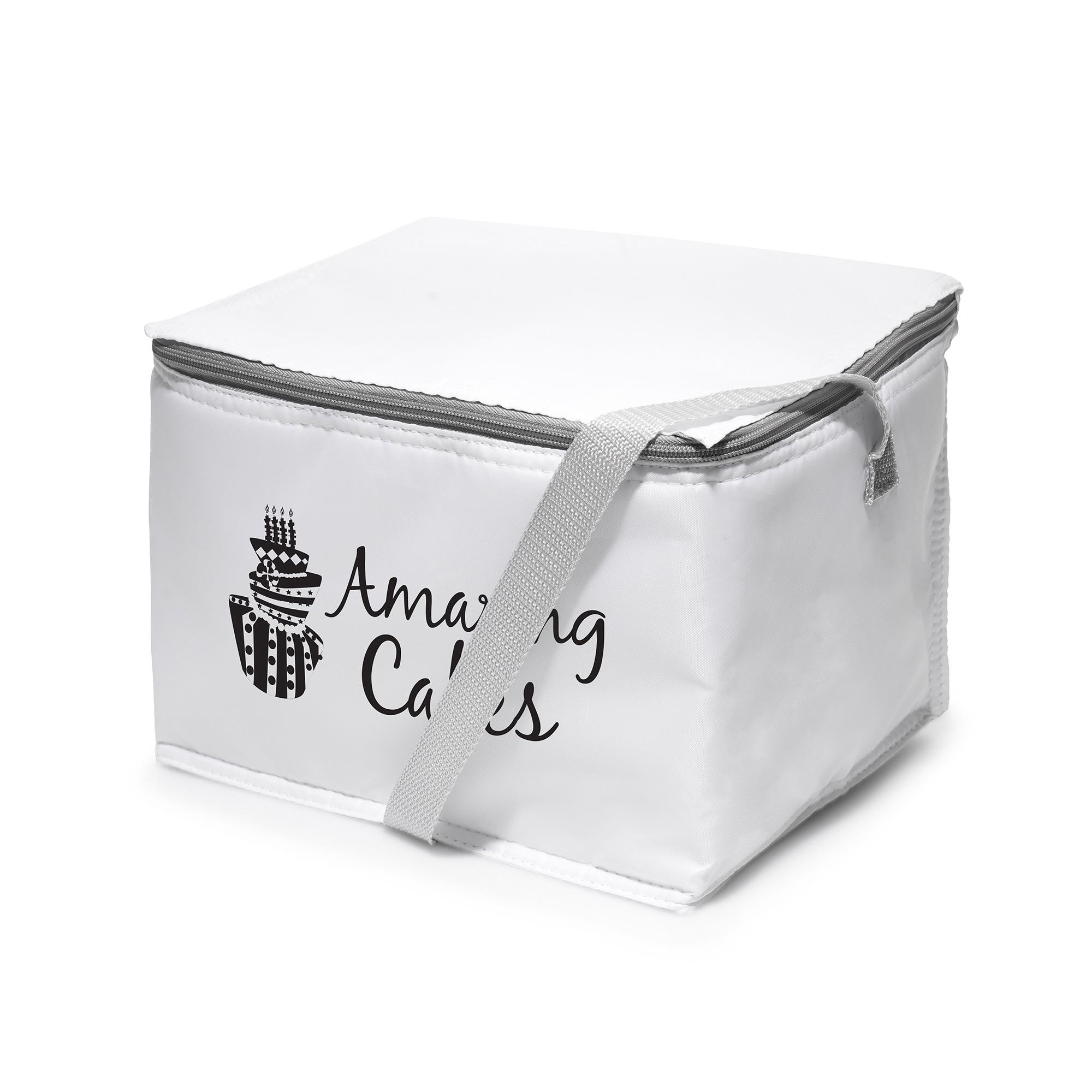 Retro Tablet Bag
