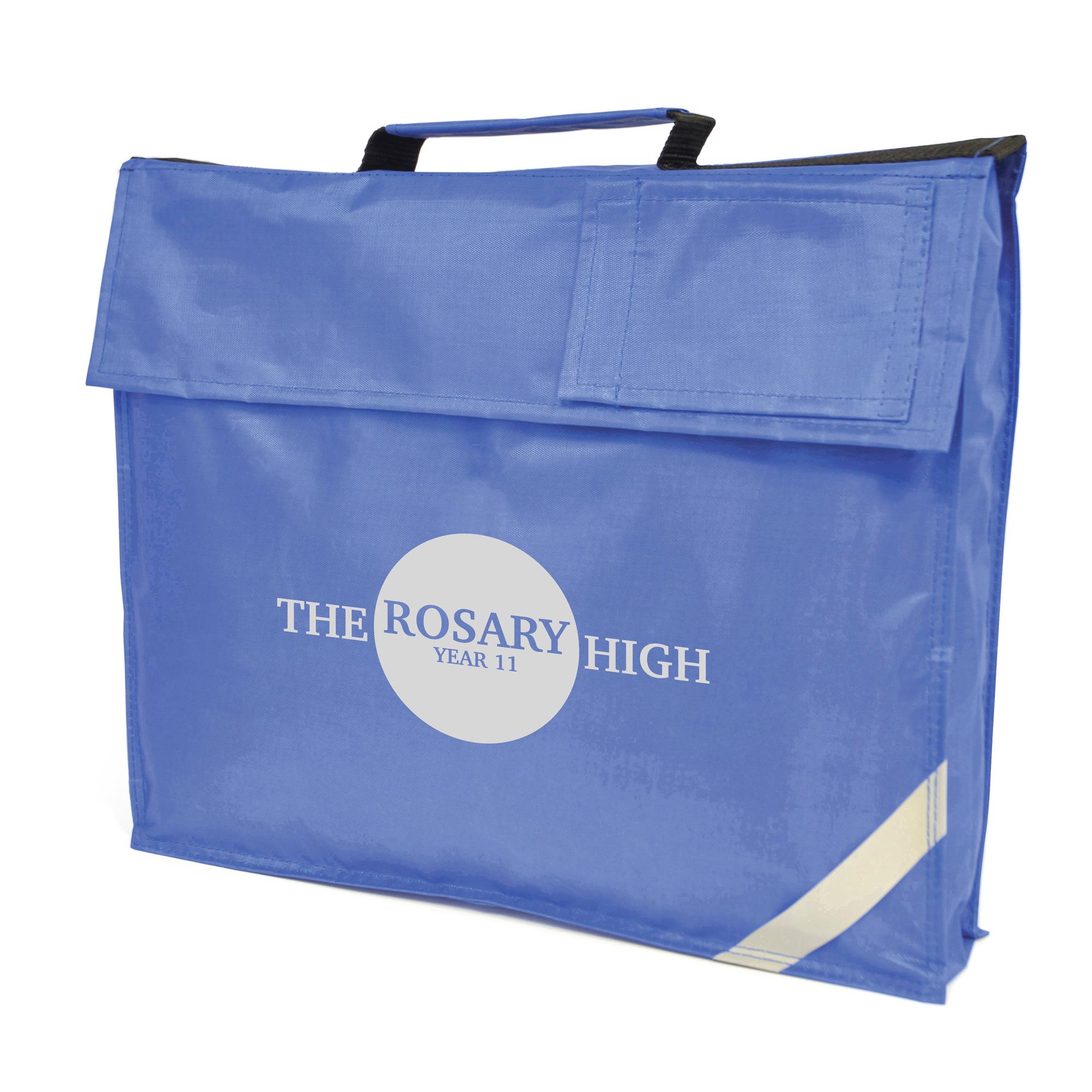 Jasmine School Bag