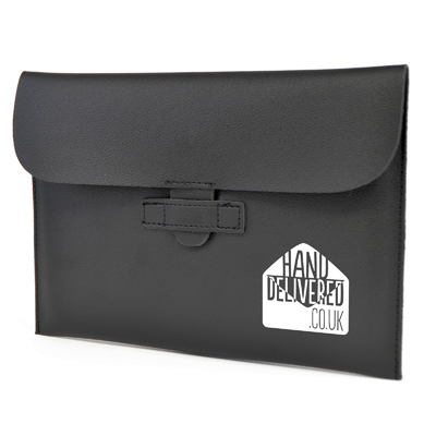 MAGUIRE MINI TABLET SLEEVE