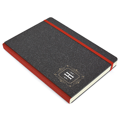 A5 KENDAL NOTEBOOK