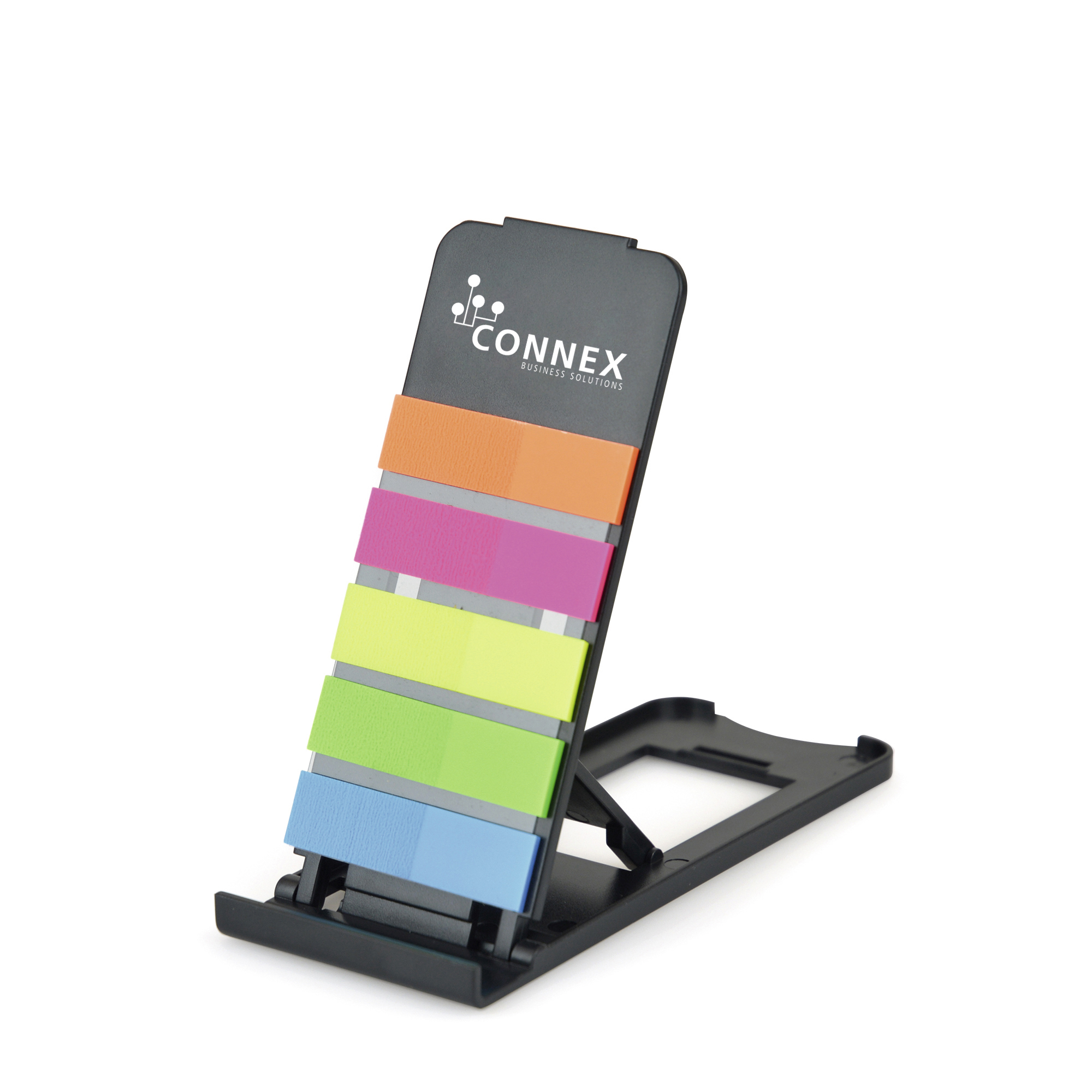 CAMMBRYA MOBILE STAND