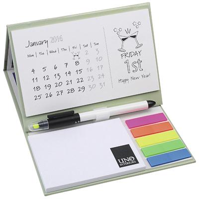 Calendarpod Midi