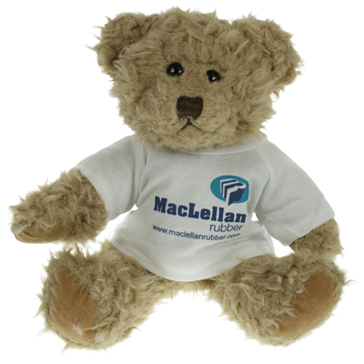 25CM WINDSOR BEAR