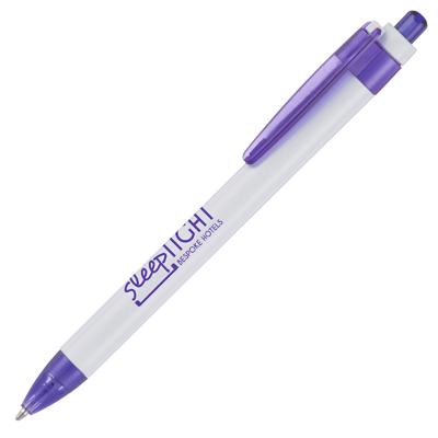 Lynx TR Ball Pen