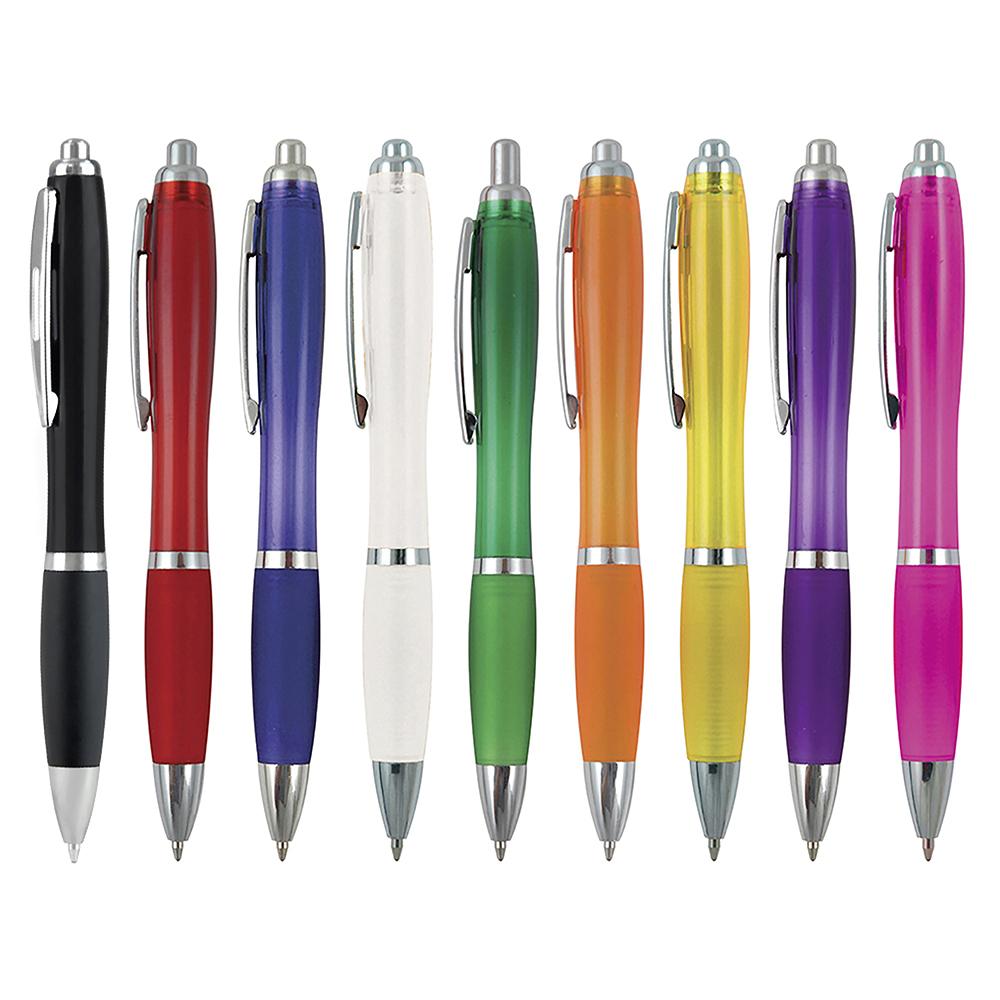 SHANGHAI CLASSIC Ball Pen
