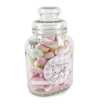 Classic Sweet Jar