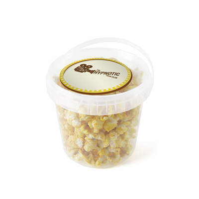 Large Popcorn Bucket