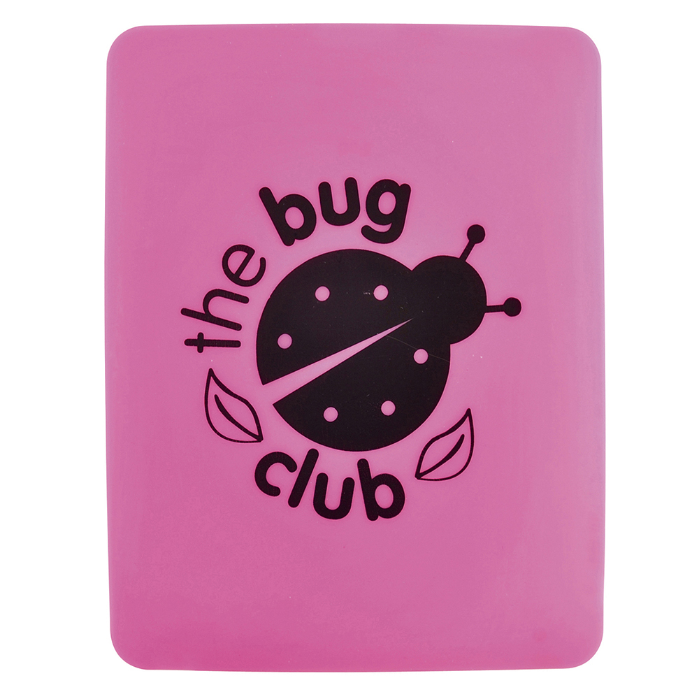 Silicon Phone Cover - iPhone & Blackberry